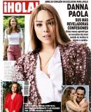 Revista_Hola_Mexico.jpg